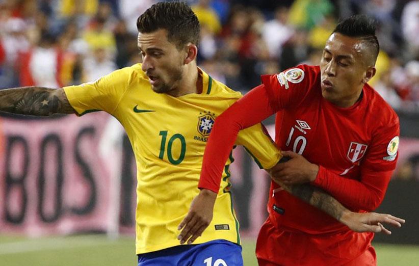 جام جهانی 2018 کووا