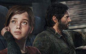 بازی The Last of Us