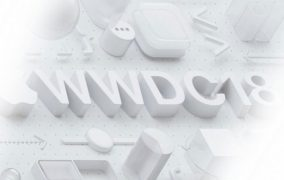 کنفرانس WWDC 2018