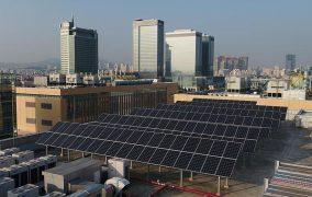 انرژیهای تجدیدپذیر