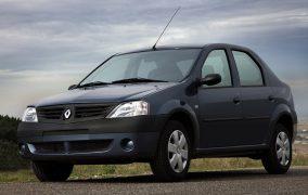 کیفیت خودرو داخلی