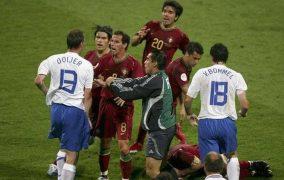 جام جهانی نبرد نورنبرگ
