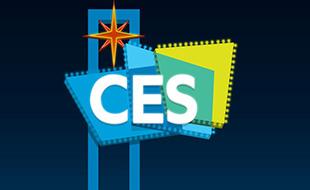 بهترین گجتها و تکنولوژیهای نمایشگاه CES 2019