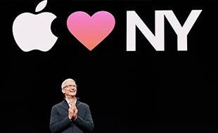 ۹ محصولی که اپل در سال ۲۰۱۸ معرفی نکرد