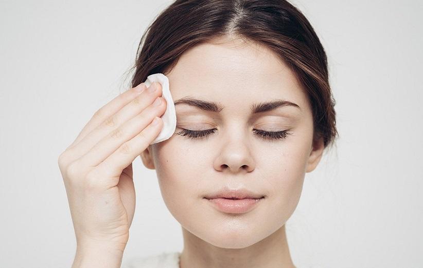 پاککننده صورت
