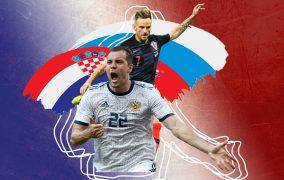 بازی جام جهانی