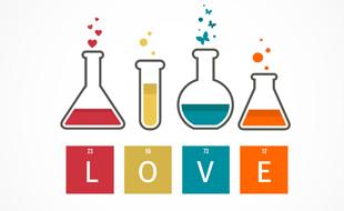 چرا عاشق میشویم؟ از ریشههای عشق در مغز تا تپش جادویی آن در جسم