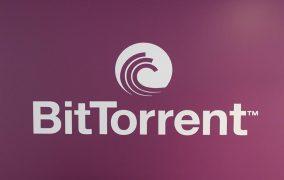پلتفرم BitTorrent