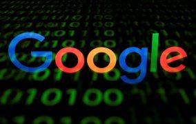 رسوایی گوگل