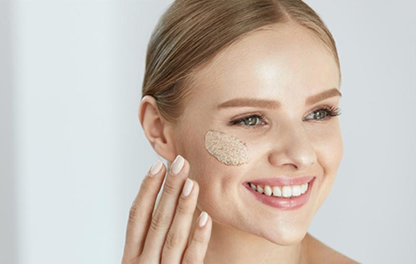 پوست ترکیبی