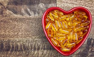 همه آنچه در مورد ویتامین دی باید بدانید