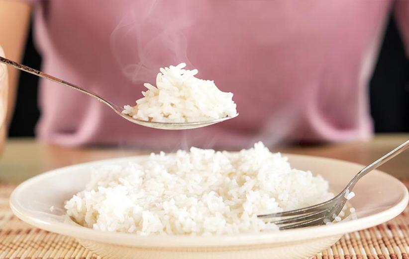آیا واقعا برنج قهوهای از برنج سفید بهتر است؟