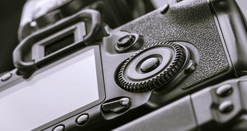دوربین تخصصی