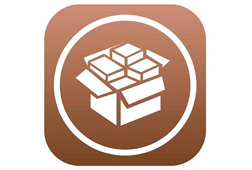 Cydia - بالاخره اپل واچ هم جیل بریک شد