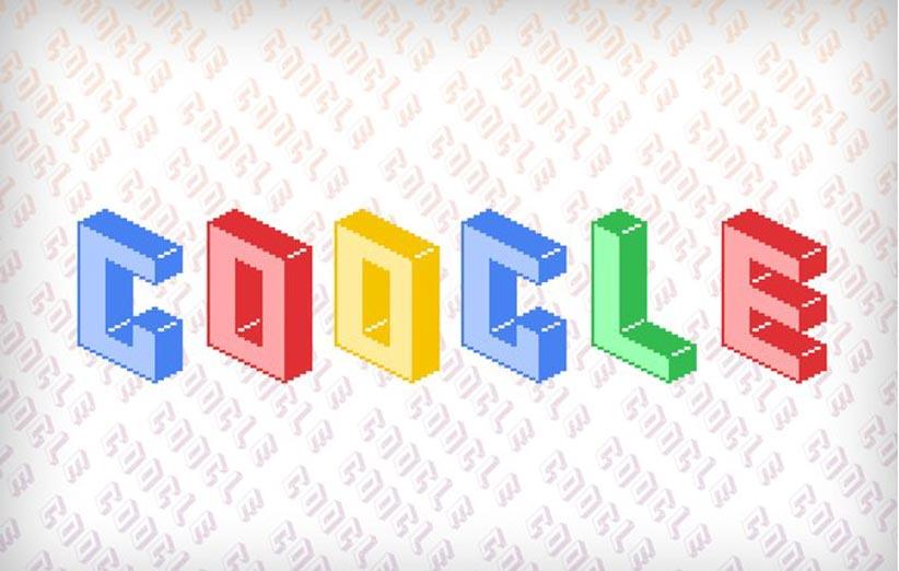 Google - گوگل مهندس ارشد پلی استیشن VR را استخدام کرد