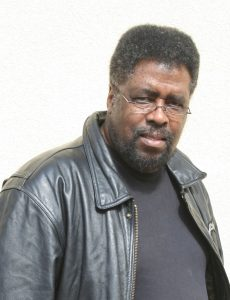 Mike Pondsmith خالق سایبرپانک ۲۰۲۰