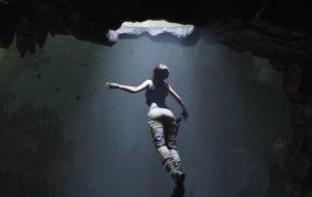 تریلر Shadow of the Tomb Raider