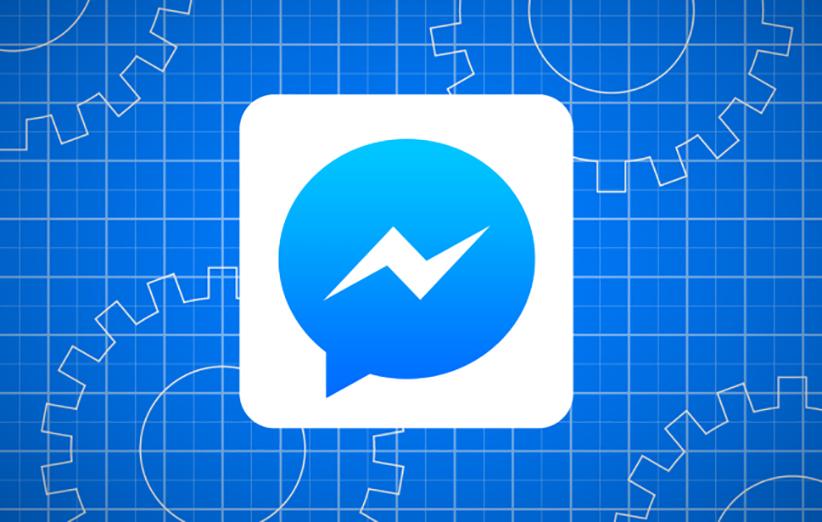 a1 2 - فیسبوک میخواهد اطلاعات حساب بانکی کاربران را با پیامرسان مسنجر ادغام کند