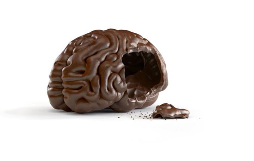 فواید شکلات چیست