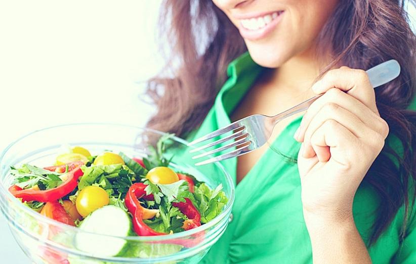 سبزیجات چاق کننده که به طور روزانه مصرف میکنیم کدامند | دیجیکالا مگ