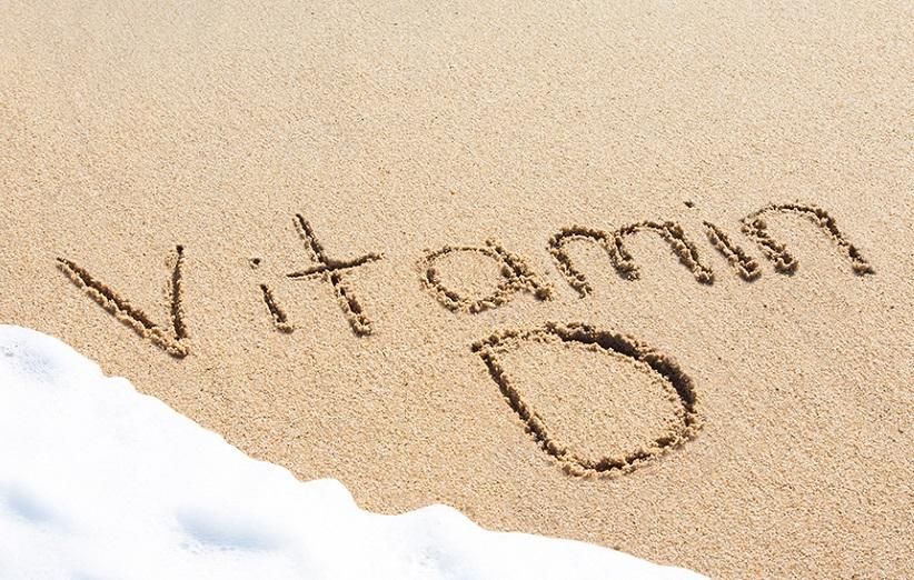 آیا میدانید ویتامین D3 چیست؟
