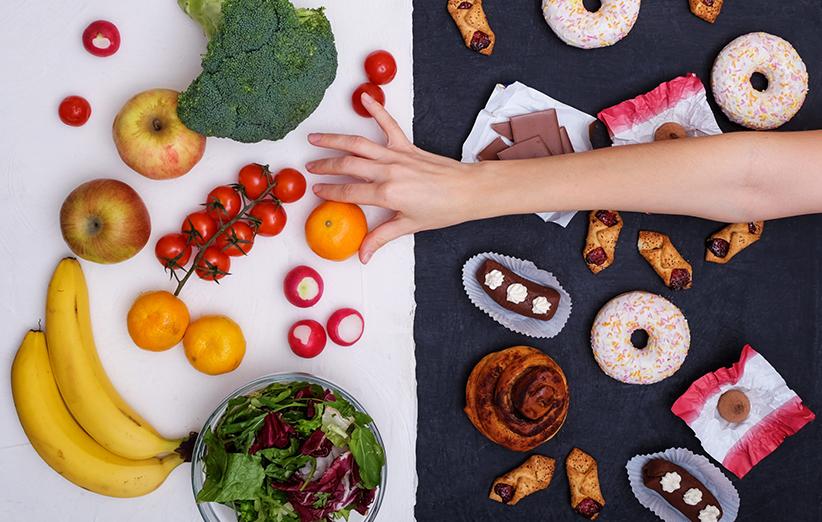 کربوهیدرات چیست و چرا برای سلامت بدن ما ضروری است | دیجیکالا مگ