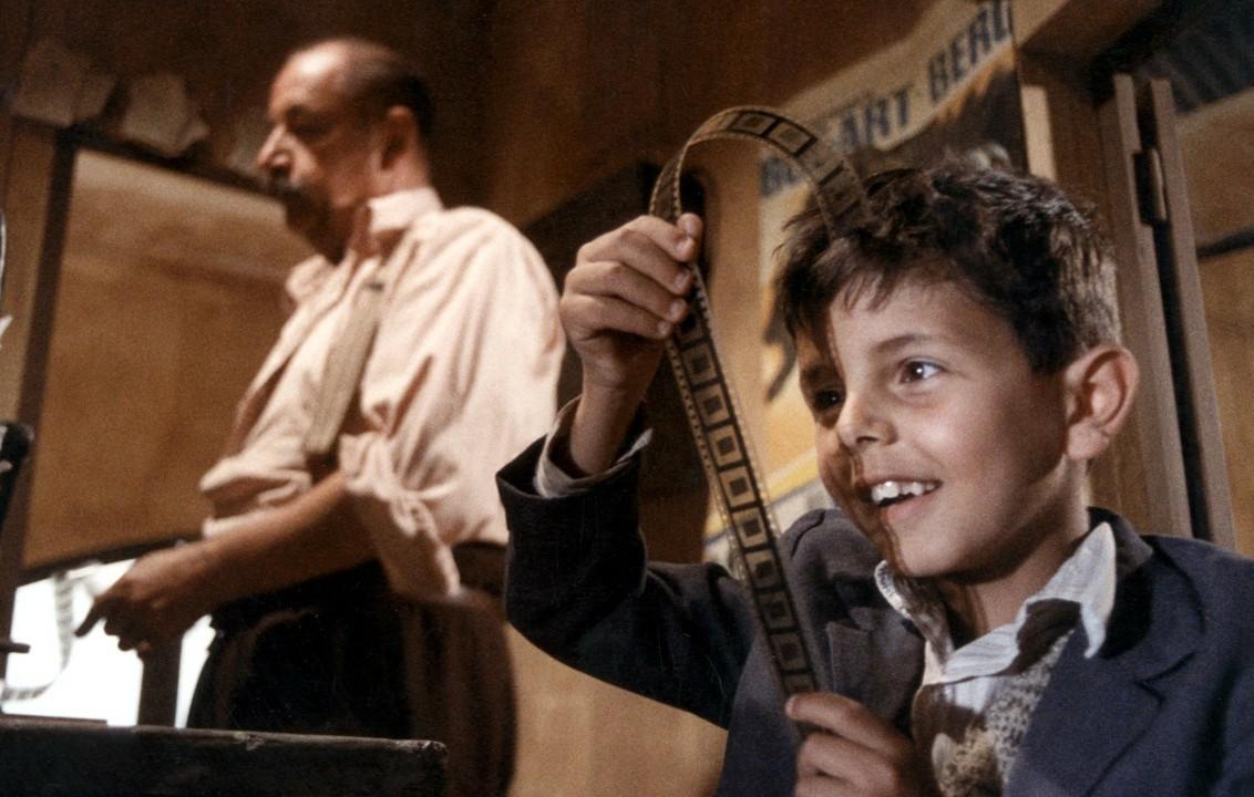 صد سال سینما صد فیلمنامه