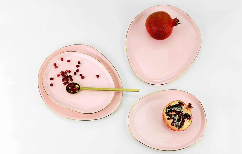 https://www.digikala.com/mag/wp-content/uploads/2018/09/Pomegranate-13.jpg