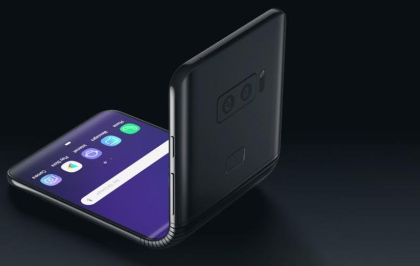 این فناوریها جذابیت گوشیهای سال ۲۰۱۹ را دوچندان میکنند