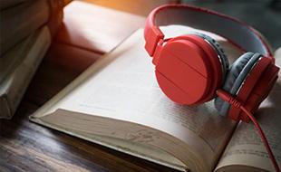 بهترین کتاب های موفقیت دنیا را در کمتر از ۲۰ دقیقه بشنوید