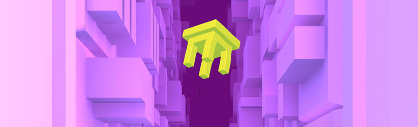 دانلود بازی Jelly Jump