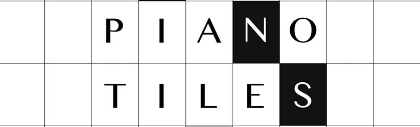 دانلود بازی Piano Tiles