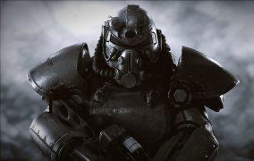 بازی Fallout 76