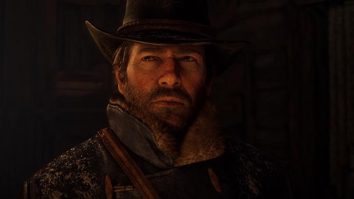 نقد و نمرات بازی Red Dead Redemption 2