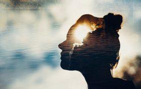 ذهن آگاهی چیست