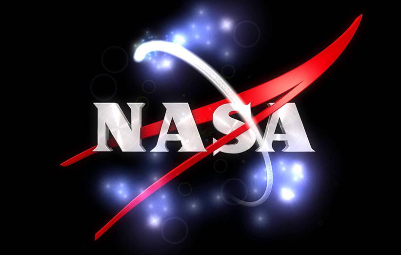 ناسا چیست