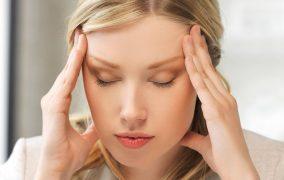 راه های کاهش استرس و اضطراب