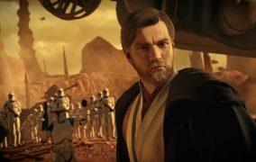 تریلر بازی Star Wars: Battlefront II