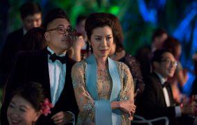 تور سنگاپور، بهاضافه هتل، عروسی و مخلفات!
