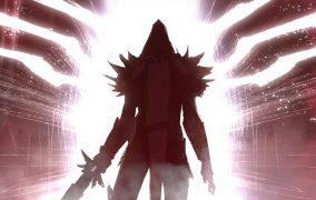 بازی Diablo: Immortal