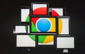 گوگل و مایکروسافت مشغول توسعه کروم برای ویندوز مبتنی بر ARM هستند