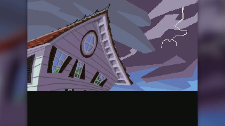 Mark Brown - Puzzle Design in Adventure Games 24