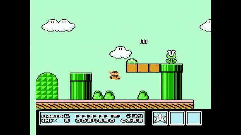 Mark Brown - Super Mario Maker 29