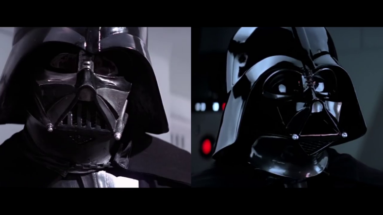 Nerd Writer - Darth Vader 11