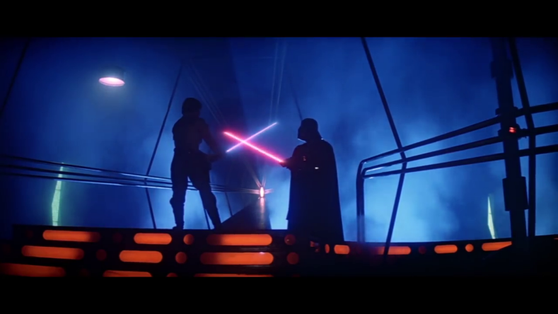 Nerd Writer - Darth Vader 13