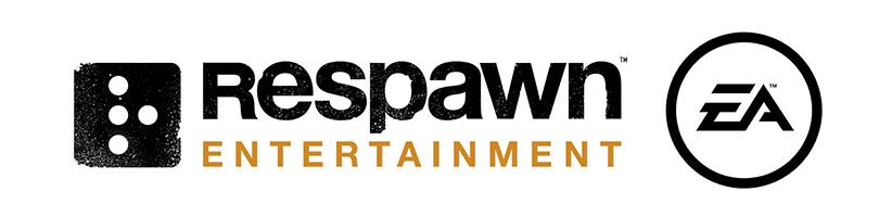 ریسپاون Respawn Entertainment
