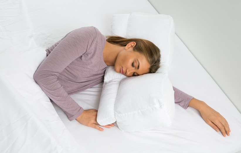خواب برای پوست