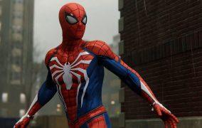 تریلر بسته الحاقی Turf Wars برای Spider-Man