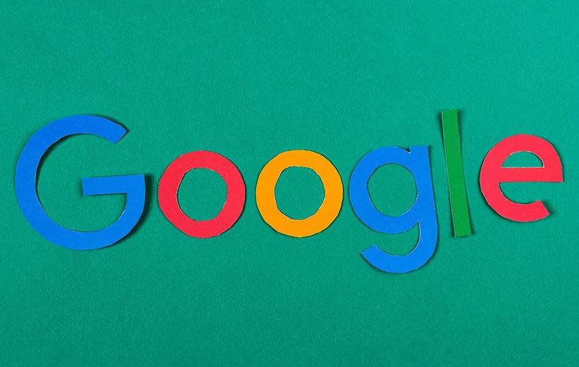 پروژه های شکست خورده گوگل
