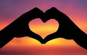 چگونه عشق خود را پیدا کنیم